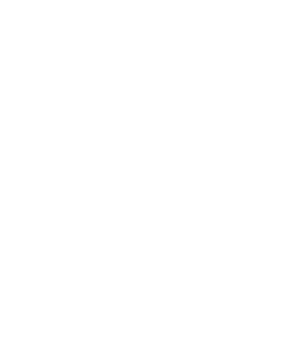 Корпус муфты