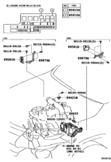 Electronic Fuel Injection System