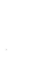 Кронштейн передней вилки